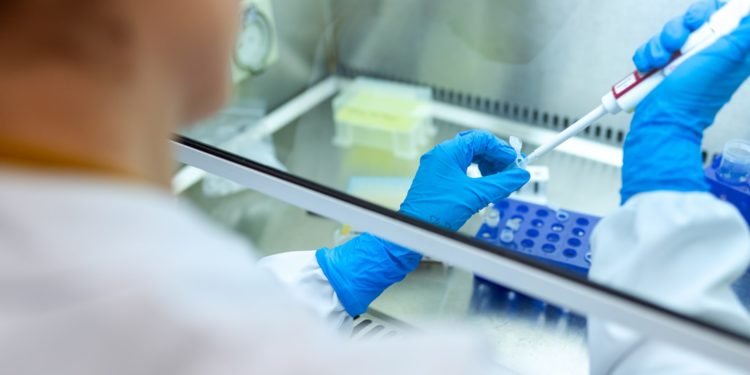 Is joe biden following the science on the pandemic?