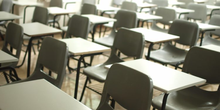 A private school in miami rejects covid-19 vaccinated teachers