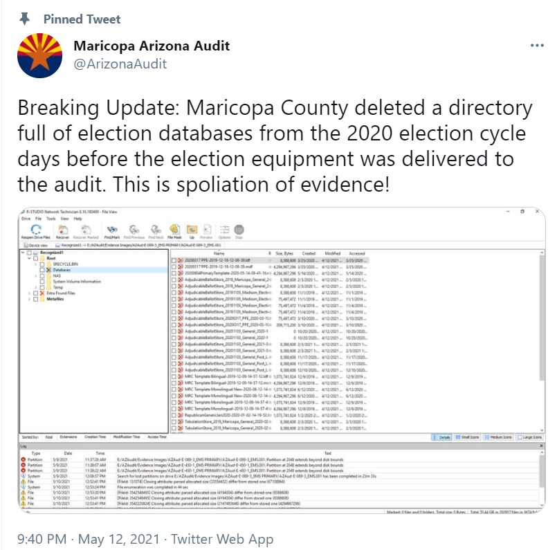 2020 presidential elections, maricopa county, elections fraud, audit the elections