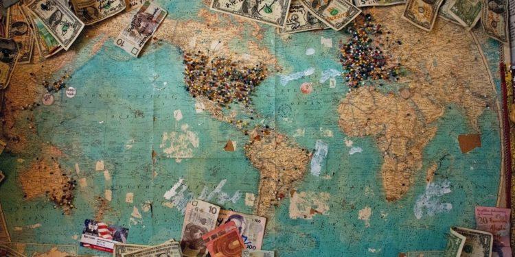 Robert breedlove states that bitcoin will hit $300k in october 2021