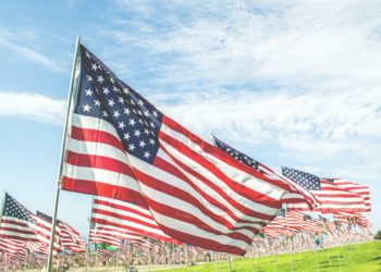 Why is it important to recognize memorial day?