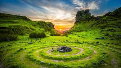 Sentry hill, sentryhill,sentryhill. Com,