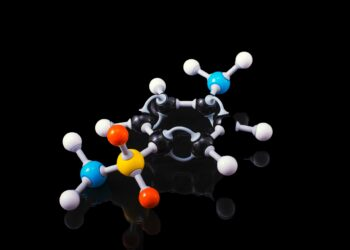 What is blue hydrogen?