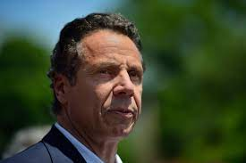 File:andrew cuomo by diana robinson. Jpg - wikimedia commons